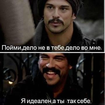 http://s3.uploads.ru/t/0halE.jpg