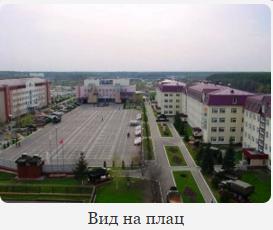 http://s3.uploads.ru/t/0iE7K.png