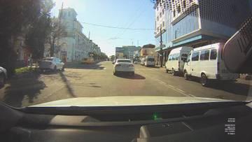 http://s3.uploads.ru/t/0itPu.jpg