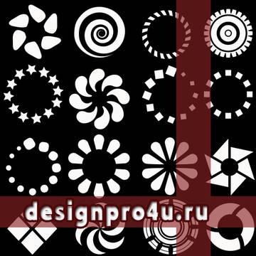 http://s3.uploads.ru/t/0jIvn.jpg