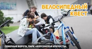http://s3.uploads.ru/t/0k7Xb.jpg