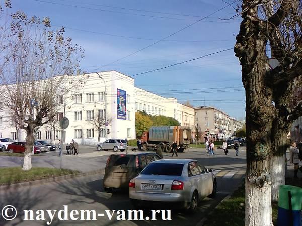 http://s3.uploads.ru/t/0lfB9.jpg