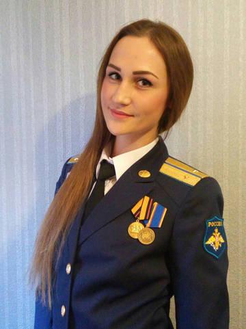 http://s3.uploads.ru/t/0miHy.jpg