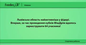 http://s3.uploads.ru/t/0nxI1.jpg