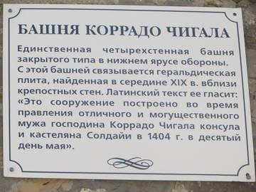 http://s3.uploads.ru/t/0oECO.jpg