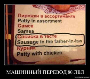 http://s3.uploads.ru/t/0qULJ.jpg