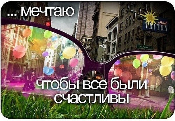 http://s3.uploads.ru/t/0qdZa.jpg