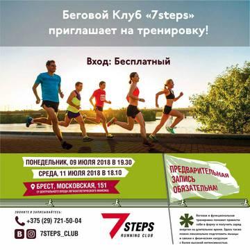 http://s3.uploads.ru/t/0tVmo.jpg