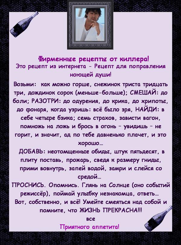http://s3.uploads.ru/t/0uC9v.png