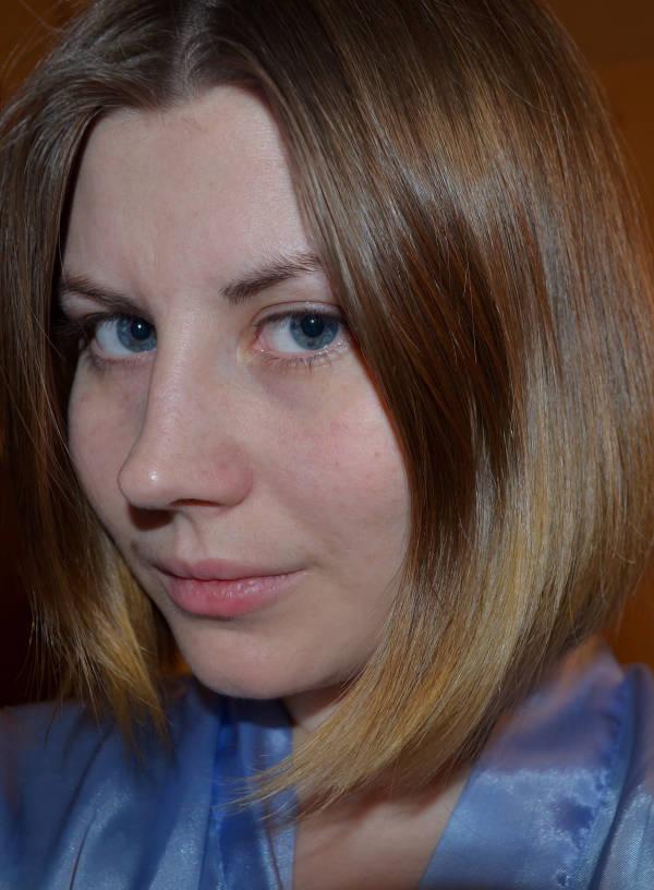 http://s3.uploads.ru/t/0vNcM.jpg