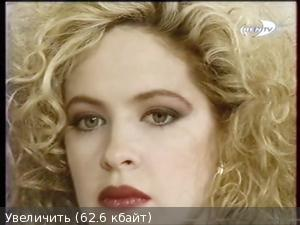 http://s3.uploads.ru/t/0x3yb.jpg