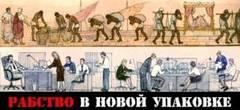 http://s3.uploads.ru/t/0yZdq.jpg