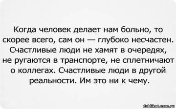 http://s3.uploads.ru/t/10TNz.jpg