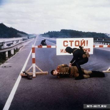 http://s3.uploads.ru/t/13aHt.jpg