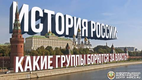 http://s3.uploads.ru/t/14ZfX.jpg