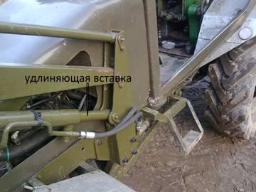 http://s3.uploads.ru/t/15Eve.jpg