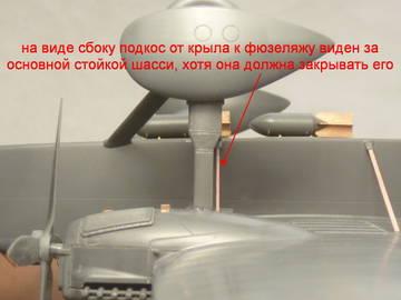 http://s3.uploads.ru/t/15NRe.jpg
