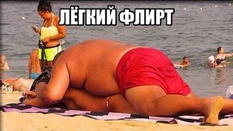 http://s3.uploads.ru/t/17sqU.jpg