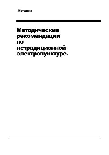 http://s3.uploads.ru/t/19yfI.png