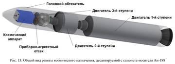 http://s3.uploads.ru/t/1AfP5.jpg