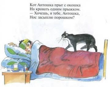 http://s3.uploads.ru/t/1Au2E.jpg