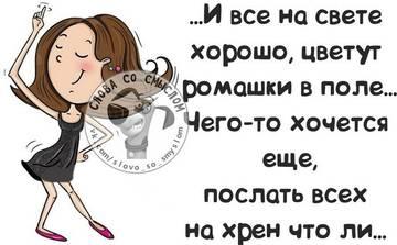 http://s3.uploads.ru/t/1Byxv.jpg