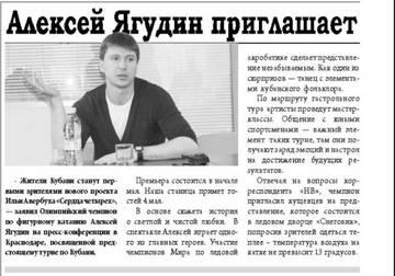 http://s3.uploads.ru/t/1DHbc.jpg