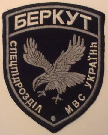 http://s3.uploads.ru/t/1ExXl.jpg