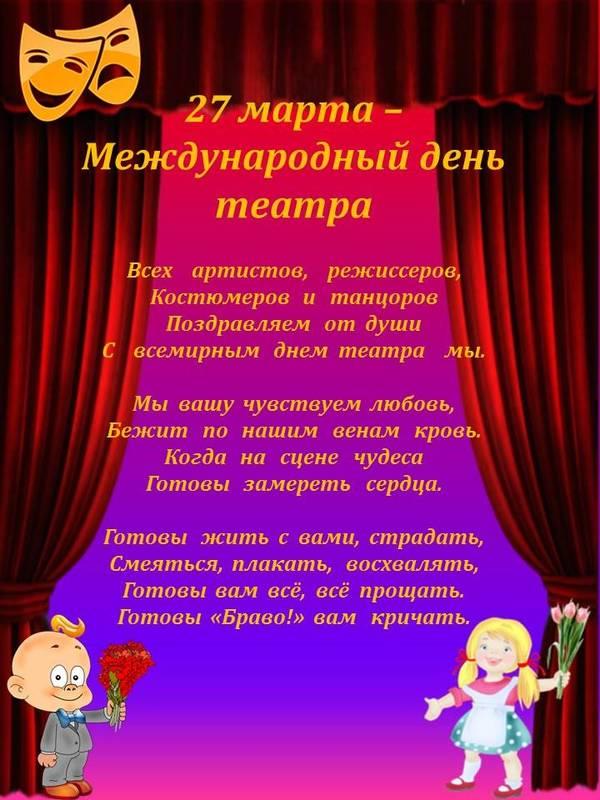 http://s3.uploads.ru/t/1LAPx.jpg