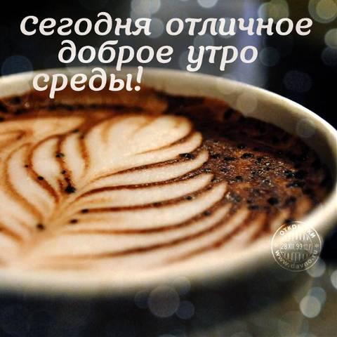 http://s3.uploads.ru/t/1MQW5.jpg