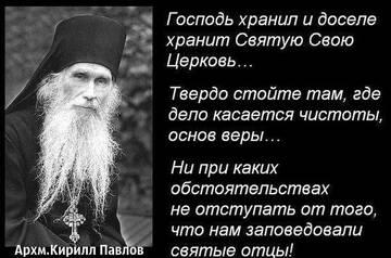 http://s3.uploads.ru/t/1N3Lh.jpg