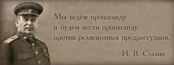 http://s3.uploads.ru/t/1OYXE.jpg