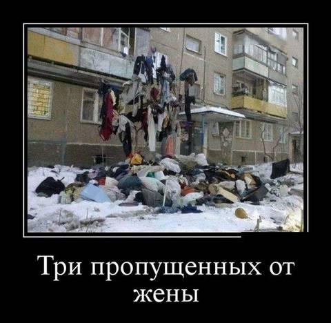 http://s3.uploads.ru/t/1Okci.jpg