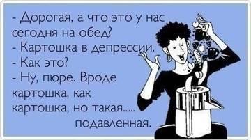 http://s3.uploads.ru/t/1PBHb.jpg
