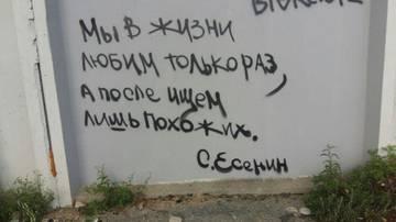 http://s3.uploads.ru/t/1PM75.jpg