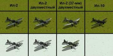 http://s3.uploads.ru/t/1S2mz.jpg