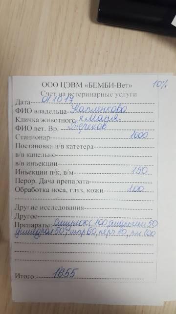 http://s3.uploads.ru/t/1XIaY.jpg