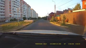 http://s3.uploads.ru/t/1Y5lG.jpg
