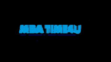 http://s3.uploads.ru/t/1YNwl.png