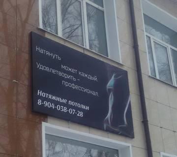 http://s3.uploads.ru/t/1bhrJ.jpg