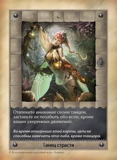 http://s3.uploads.ru/t/1c9ta.jpg