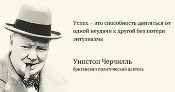 http://s3.uploads.ru/t/1eHgQ.jpg