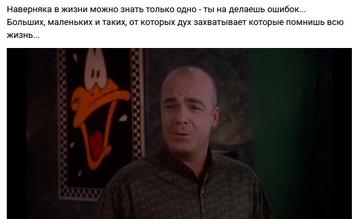 http://s3.uploads.ru/t/1eqf0.png