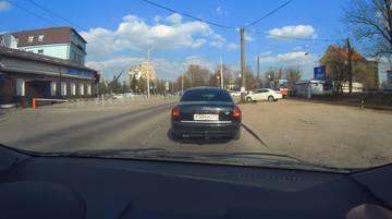 http://s3.uploads.ru/t/1kjos.jpg