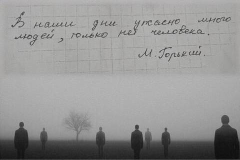 http://s3.uploads.ru/t/1ku5s.jpg