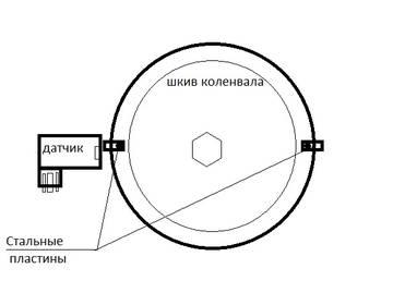 http://s3.uploads.ru/t/1m6Ng.jpg