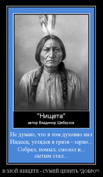 http://s3.uploads.ru/t/1mgby.png