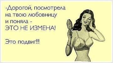 http://s3.uploads.ru/t/1oJji.jpg