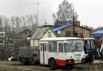http://s3.uploads.ru/t/1oO36.jpg