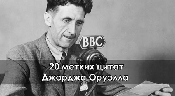 http://s3.uploads.ru/t/1s83e.jpg